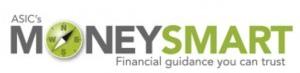 asic-money-smart-logo-300x197.jpg
