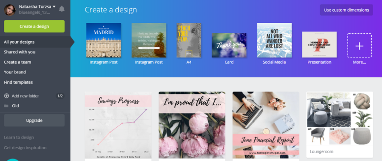 canva homepage.PNG