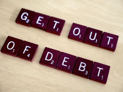 https_%2F%2Fblogs-images.forbes.com%2Flaurashin%2Ffiles%2F2015%2F05%2FGet-out-of-debt-1940x1455.jpg