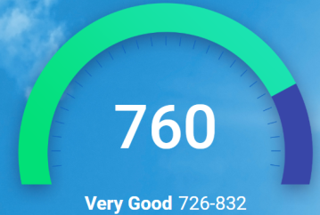 getcreditscore.PNG