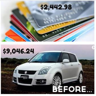 starting debts.PNG